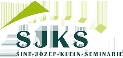 Sint-Jozef-Klein-Seminarie